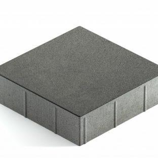 Квадрат 300х300х80