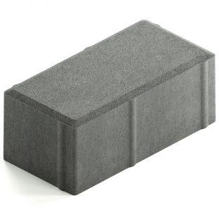 Прямоугольник 200х100х80